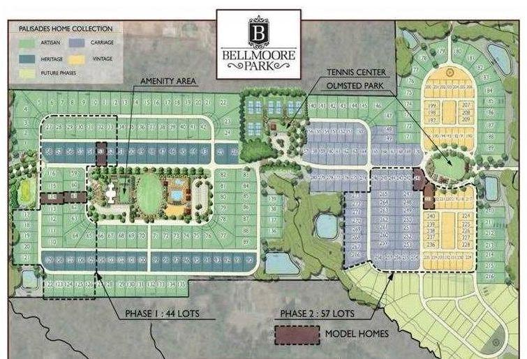 bellmoore-park-site-plan-johns-creek-ga-community